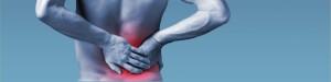 back-pain (4)