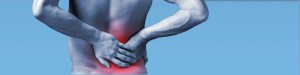 Osteopath for back pain (5)