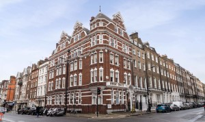 The London Osteopathy Clinic wimpole street